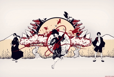 samurai_champloo_2560x1600-400x270-mm-100
