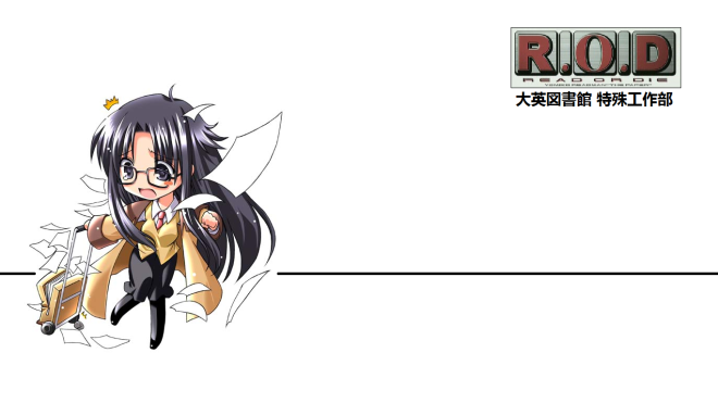 read_or_die_yomiko_wallpaper_1366x768_by_shadowfang3000-d5pm24u